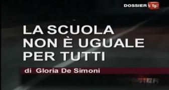 TG2 DOSSIER - IL VIDEO