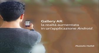 GALLERY AR