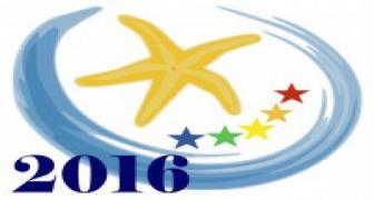 OLIMPIADI DI ASTRONOMIA 2016