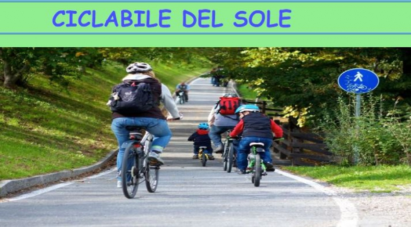 ciclabile_del_sole.JPG