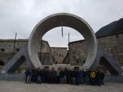 visita_guidata_al_traforo_del_brennero_02.jpg