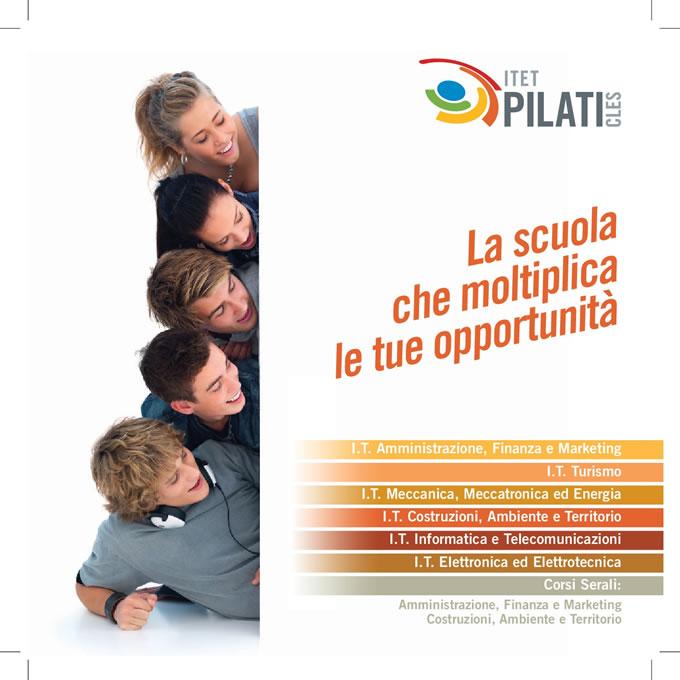Offerta_Formativa_Pilati_2016_2017-001.jpg