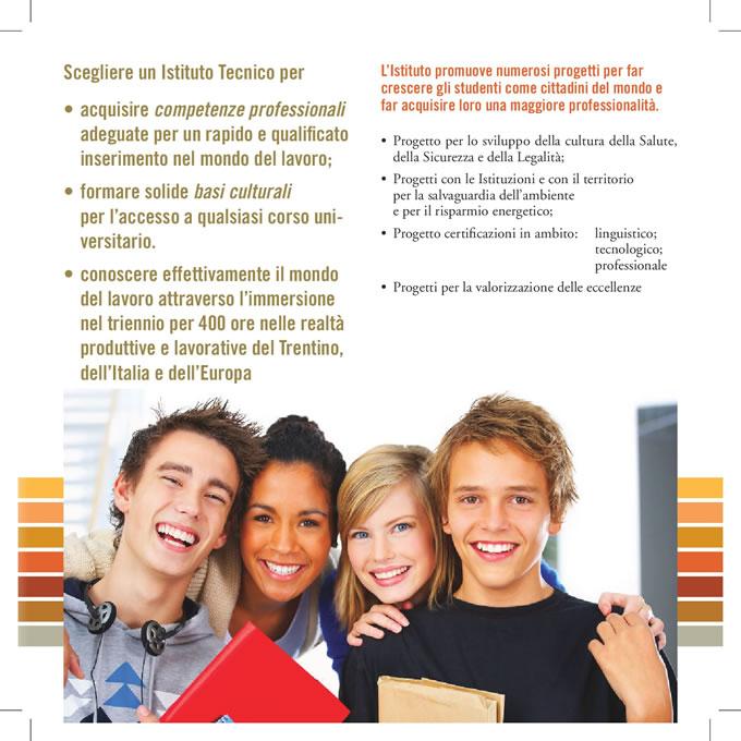 Offerta_Formativa_Pilati_2016_2017-003.jpg