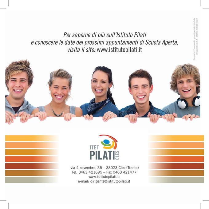 Offerta_Formativa_Pilati_2016_2017-012.jpg