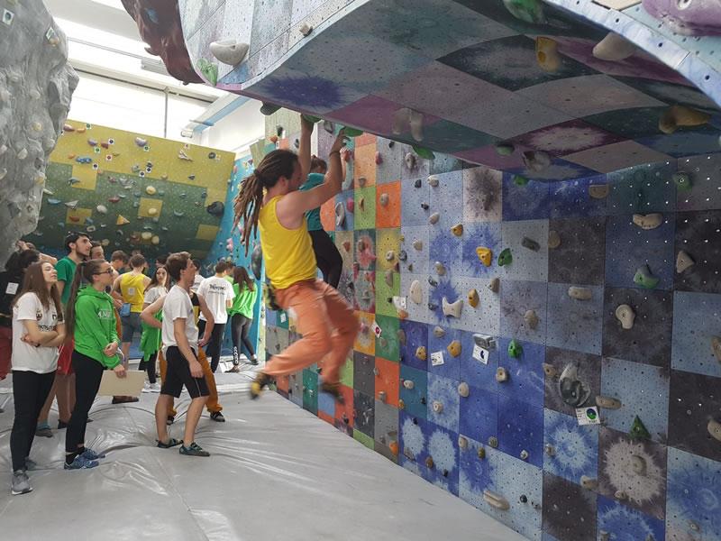 campionati_arrampicata_01.jpg