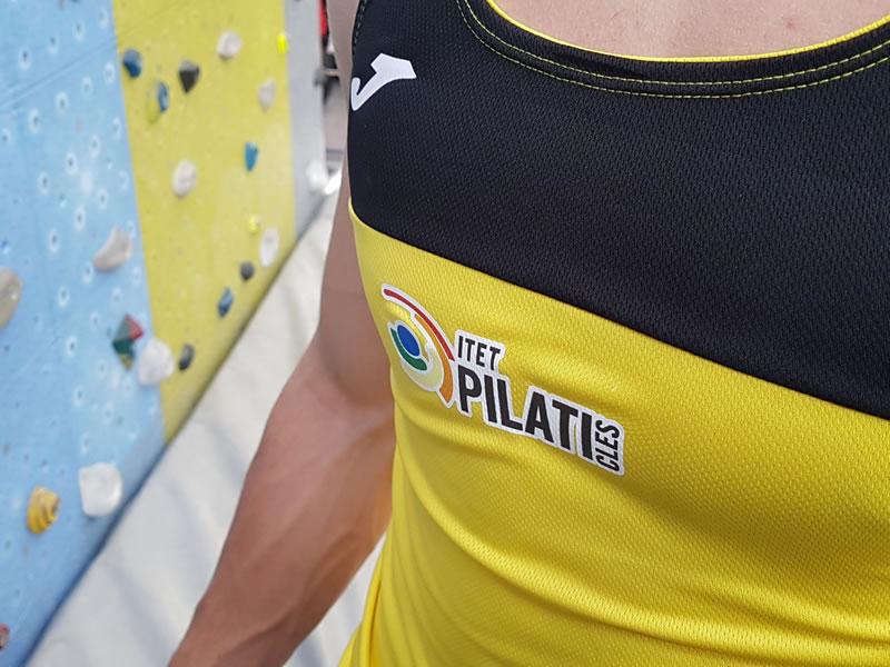 campionati_arrampicata_03.jpg