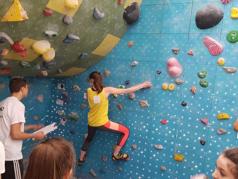 campionati_arrampicata_08.jpg