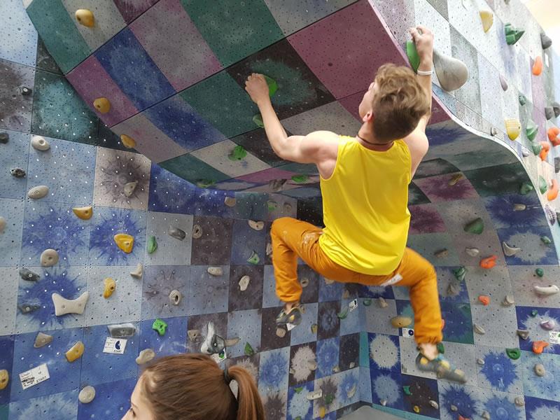campionati_arrampicata_11.jpg