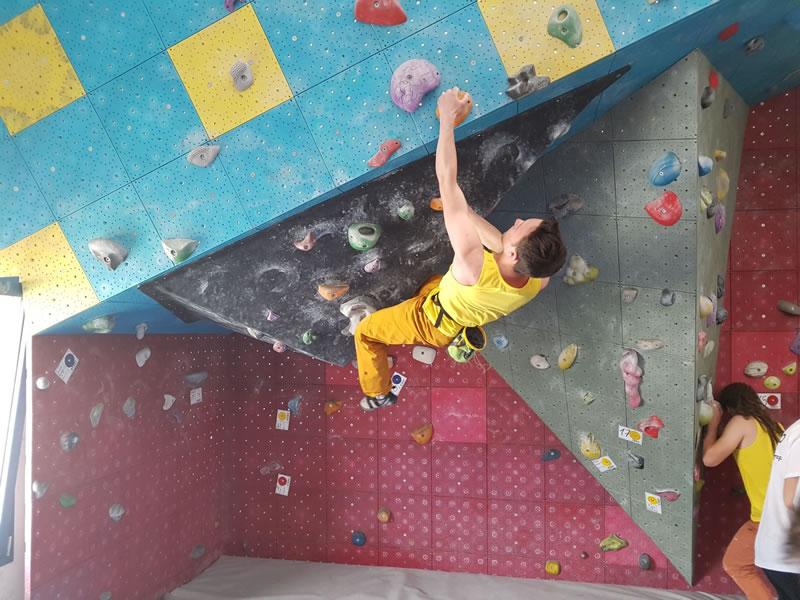 campionati_arrampicata_13.jpg