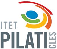logo_itet.png